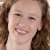 image of Lydia Howard