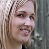 image of Mandi Ellefson