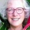 image of Marcia Yudkin
