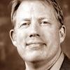 image of Marcus Schaller