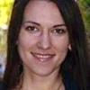 image of Marina Iermolaieva