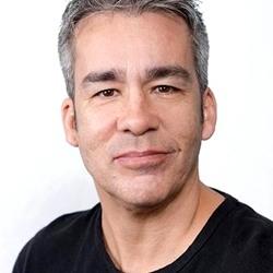 image of Mario Medina
