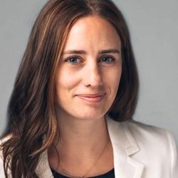 image of Marissa Aydlett