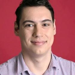 image of Matt Bassos