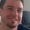 image of Matt Johnston