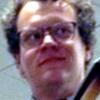 image of Matt Thomas