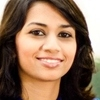 Meera Kothand