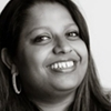 image of Meera Murthy