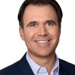 Michael Meinhardt