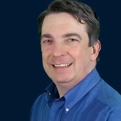 Mike Maynard