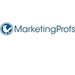 image of MarketingProfs