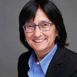 image of Nancy Harhut