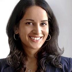 image of Nandini Jammi