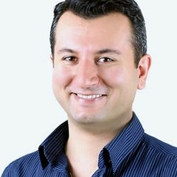 image of Narek Vardanyan