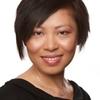 image of Nasheen Liu