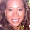 image of Natalie Black