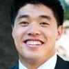 image of Nathaniel Cheung