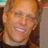 Neal Berg