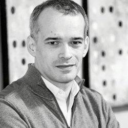 image of Nicolas Dessaigne