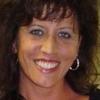 image of Noelle Federico