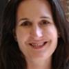 image of Pamela Webber