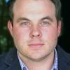 image of Parker Davis