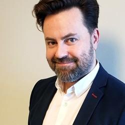 Paul Odnoletkov