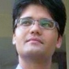 image of Pawan Kumar