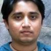image of Prasad Dhamdhere