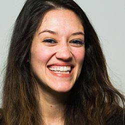 Rachel Eisenhauer