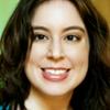 image of Rachel Foster