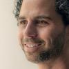 image of Randy Frisch