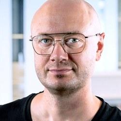 image of Rasmus Skjoldan