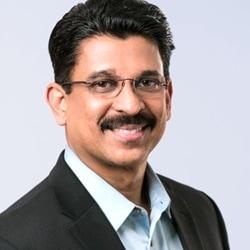 image of Ravi Chalaka