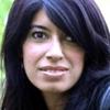 image of Razwana Wahid