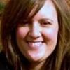 image of Rebecca Haynes