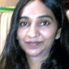 image of Reshu Rathi