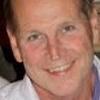 image of Richard Beedon