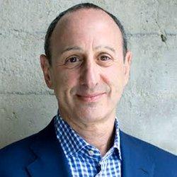 image of Richard Yanowitch