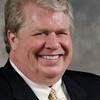 image of Rick Steinbrenner