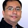 image of Rishi Medhi