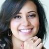 image of Salma El-Shurafa