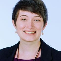 Samantha Bonanno