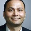 image of Samir Palnitkar
