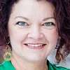 image of Sandra Stewart