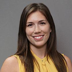 Sara Bergmanson