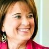 image of Sarah Clark