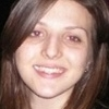 image of Sarah Green