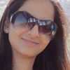 image of Sarika Periwal