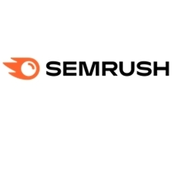 image of Semrush